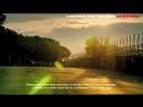 TT 2017 Kawasaki Ninja ZX 6R Tourist Trophy Isle of Man TT Time BATTLE GOMMEBLOG