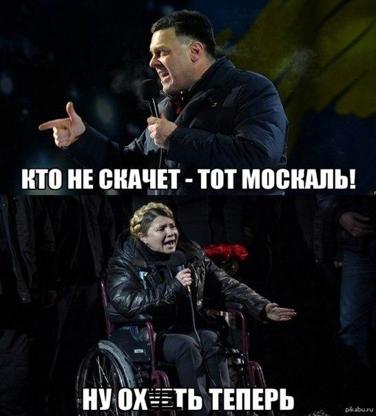 Тимошенко призывает гражданское общество и СМИ контролировать принятие антикоррупционных законов - Цензор.НЕТ 5460