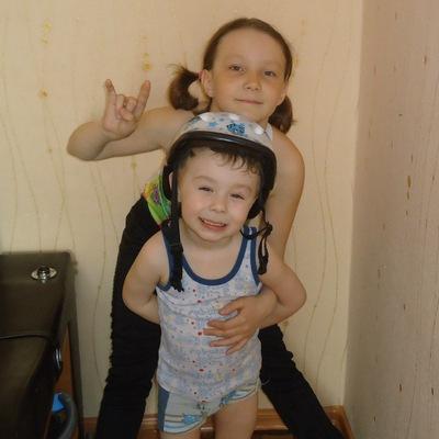 Евгения Полещук, 4 мая 1999, Каменск-Уральский, id142437001