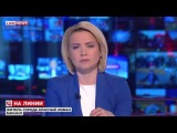 В Красном Лимане украинские военные обстреляли больницу