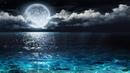 Música para Dormir, Relajarse y Meditar ~ Música Relajante ☼23
