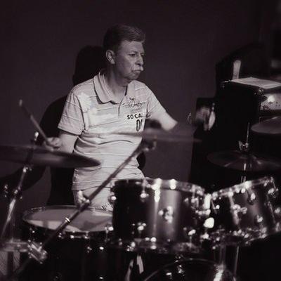 Андрей Тупысев, 18 июня 1955, Минск, id217116303