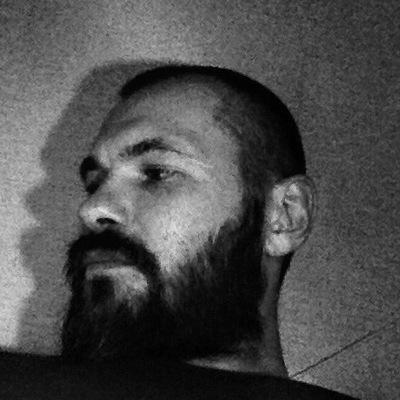 Андрей Миллионов, 29 января 1980, Йошкар-Ола, id127465217
