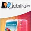 Смартфоны, планшеты, мобильные телефоны в ОАЭ