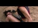 Джуманджи Зов джунглей 2017 фильм смотреть онлайн бесплатно в HD 720p Google Chrome 18 07 2018 1 57 21