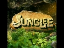 Get ready to go on a Junglee adventure with me . JungleeTeaser out tomorrow