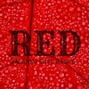 ☆RED☆