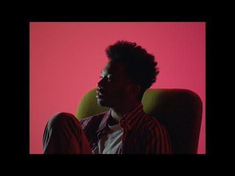 Toro y Moi - Freelance (Official Music Video)