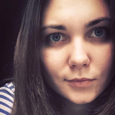 Диана Логинова-Просекова