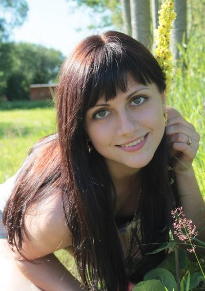 Елена Кашица, 29 сентября , Полесск, id43779277