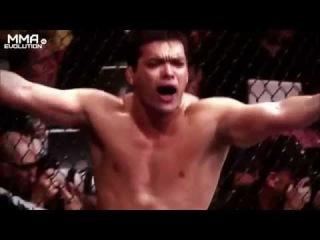 UFC175: Путь Мачиды [на русском языке] ufc175: genm vfxbls [yf heccrjv zpsrt]