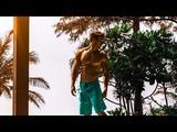 Peace of Mind - Marc Fitt Fitness Motivation