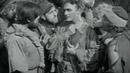 Cecil B DeMille_1926_Los Bateleros del Volga (William Boyd, Elinor Fair, Victor Varconi, Robert Edeson, Julia Faye, Theodore Kosloff)