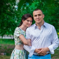 Лёша Баев