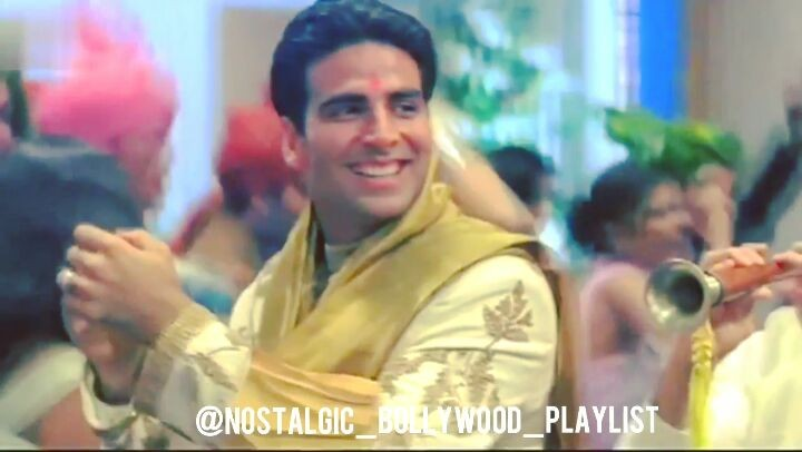 """No Requests No Shoutouts ✌ auf Instagram """"And Another Track That's Used In Almost Every Wedding Film Since The 00s Usually After 'The Nikah' At"""