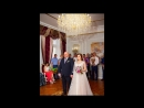 Наша свадьба 14.07.2018.mp4
