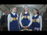 RIVERDALE Chapter Thirteen- The Sweet Hereafter Deleted Scene ft. Betty, Veronica, Polly &amp Reggie.mp4