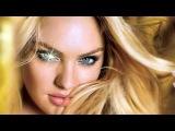 Tornero Club Radio Mix Artist Clamore Project Vs I Santo California