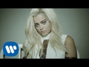 Bebe Rexha - Im A Mess Official Music Video
