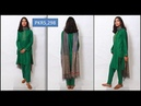GENERATION READY TO WEAR COLLECTION|| GENERATION READY TO WEAR DRESSES WITH PRICES