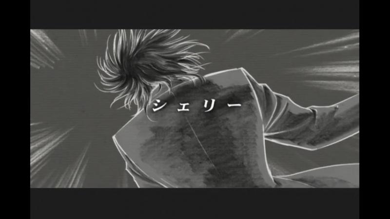 [hSa] Kono Shihai kara no Sotsugyou: Ozaki Yutaka (2004)
