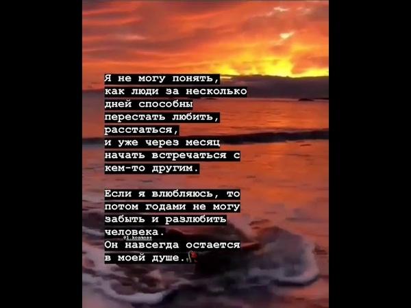 Темнота love))