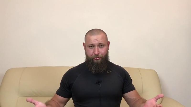 СТРЕЛОК БЫЛ НЕ ОДИН Предварительный анализ теракта в Керчи