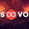 Web-студия SOOVO