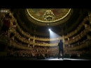 George Michael at the Palais Garnier Paris HD Praying for time (Symphonica DVD )