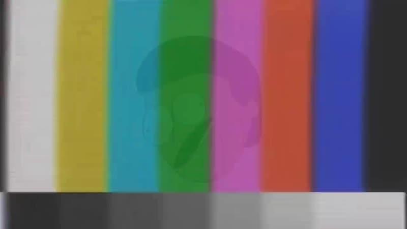Куплинов в Dark Souls 3 Animation