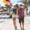 COLIN'S Brest