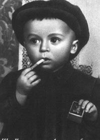 Святослав Мазальский, 4 сентября 1980, Санкт-Петербург, id1910865