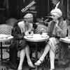 Cafe de Clie