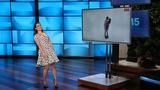 Lea Michele Reacts to the Most Awkward Reality TV Show Moments