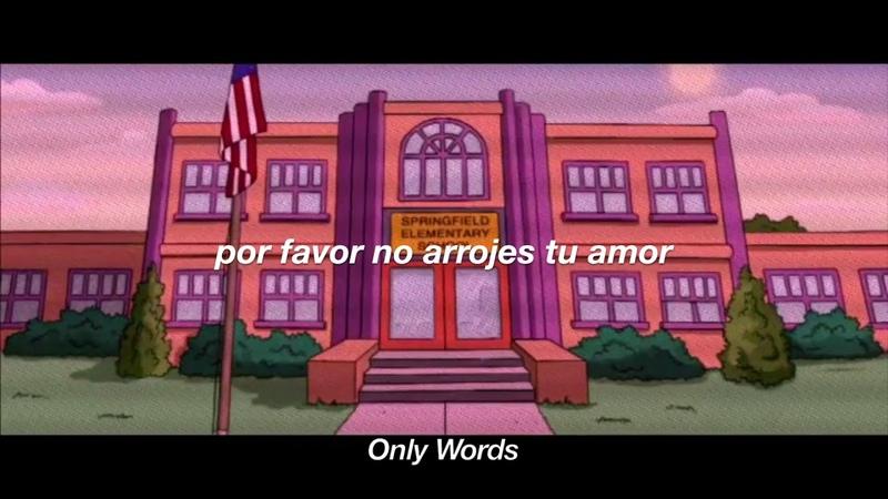 XXXTentacion F*ck Love (feat. Trippie Redd) (Sub.Español)