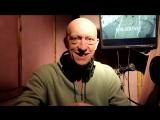 «Укрась прощальное утро цветами обещания» — режиссёр дубляжа Александр Фильченко отвечает на вопросы