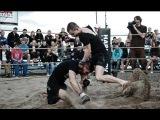 Пацан из Горелово против Профика на 15кг тяжелее СТРЕЛКА Лебедев vs Стас