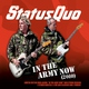 Status Quo - I Ain't Wasting My Time