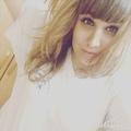 elena_72rus video