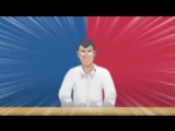 Rody Duterte &ampquotEl Presidente&ampquot Japanese Anime Intro (youtubemp4.to).mp4