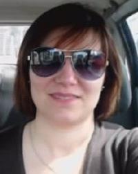 Татьяна Чигарева, 9 июля 1981, Калининград, id153492660