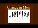 Andropause in Men By: Dr. George W. Yu M.D