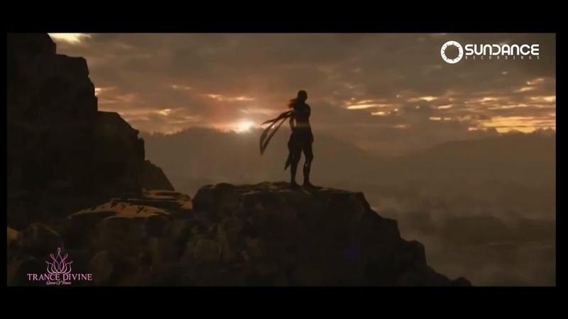 Adam Morris Cederquist - Oblivion (Original Mix) [Sundance] Official Music Video