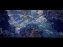 [jrokku] METROPOLIS de ONELIA - Aoi hana [青い華]