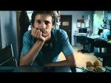 Запах вереска (2013) Смотреть фильм онлайн Для http://vk.com/d_films