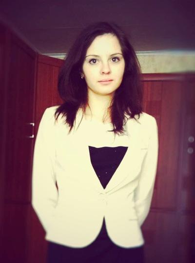 Виктория Кузнецова, 17 сентября , Красноармейск, id44147992