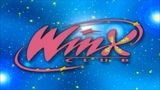 Winx Club - We are The Winx (Officiel Video)
