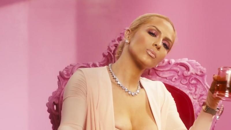 Veronica Vega - Pay Me vk.com/club159639079