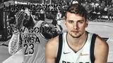 Luka Doncic Mix 2018 New God of NBA - Me, Myself &amp I