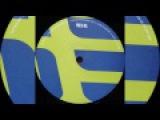 Killer Loop - Someone (Juan Atkins Remix)